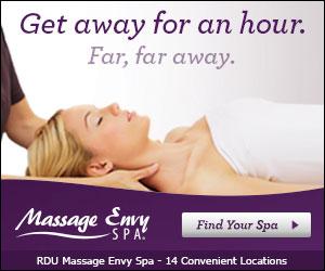 300x250_Massage_Branding-Deacon-280139.jpg