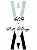604 at  West Village