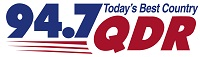 947QDRLogo1280x370Sponsor.jpg