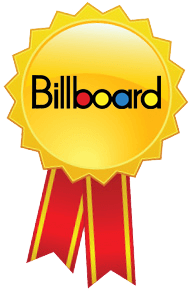 BILLBOARD_award.png