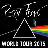 BritFloyd200x200.jpg