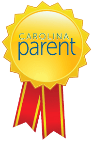 CAROLINA_PARENT_award.png