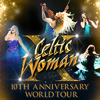 CelticWoman200x200.jpg