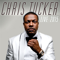 ChrisTucker200x200.jpg