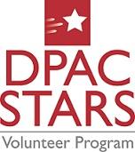 DPACStarsLogo.jpg
