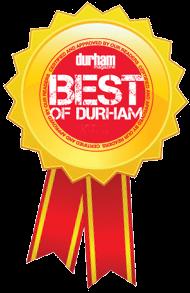 DURHAM_MAG_award.png