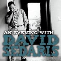 DavidSedaris200x200.jpg