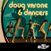 Doug Varone and dancers 200x200.jpg
