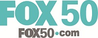 FOX_50_09Logo_AQUA_Sponsor.jpg
