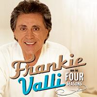 FrankieValli200x200.jpg