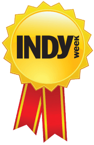 INDY_award.png