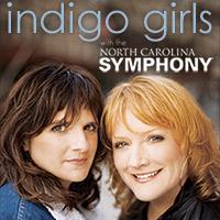 IndigoGirls200x200.jpg