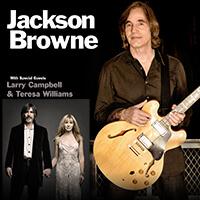 JacksonBrowne200x200.jpg