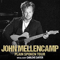 JohnMellencamp200x200.jpg