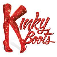 KinkyBoots200x200.jpg