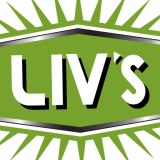 LIVs_Food_Truck_logo.jpg