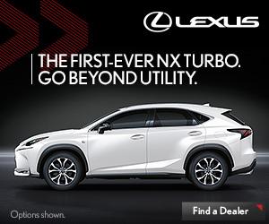 Lexus 300x250.jpg