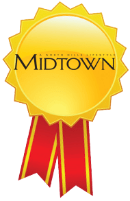 MIDTOWN_award.png