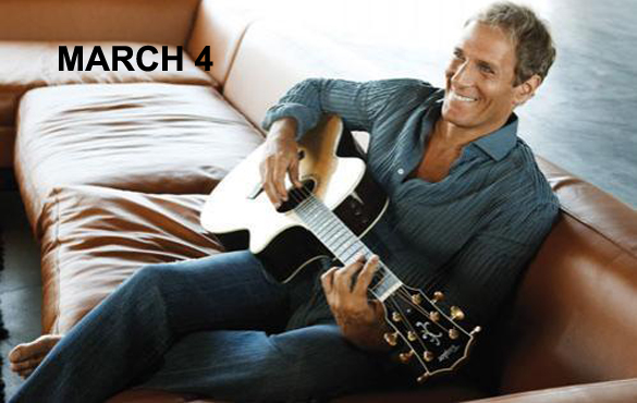 Michael_Bolton_Spotlight_1_copy.jpg