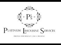 PLS Logo2.png