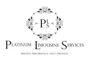 PLS_logo_.jpg