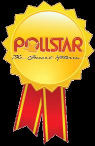 POLLSTAR_awars.png