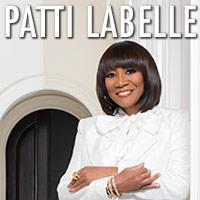 PattiLaBelle200x200.jpg