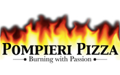 Pompieri Pizza