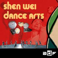 Shen Wei Dance Arts 200x200.jpg