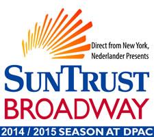 SunTrustBroadwayV2014-2015.jpg