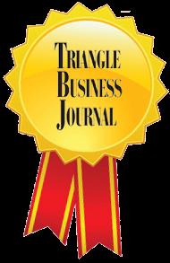 TBJ_award.png
