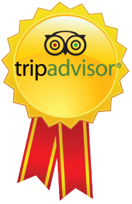 TRIP_ADVISOR_award.png