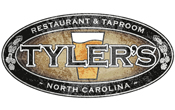 Tyler's Restaurant & Taproom