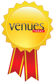 VENUES_TODAY_award.png