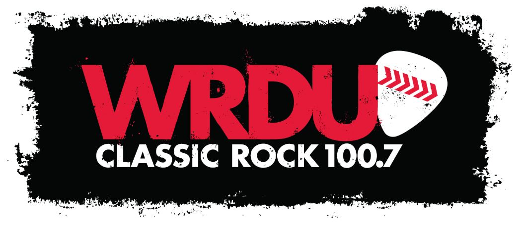 WRDU_Logo_for_Website.JPG