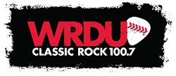 WRDU_Small_Logo_for_Website.jpg