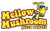 Mellow Mushroom Pizza Bakers
