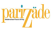 Parizde - Mediterranean Flavors At Play